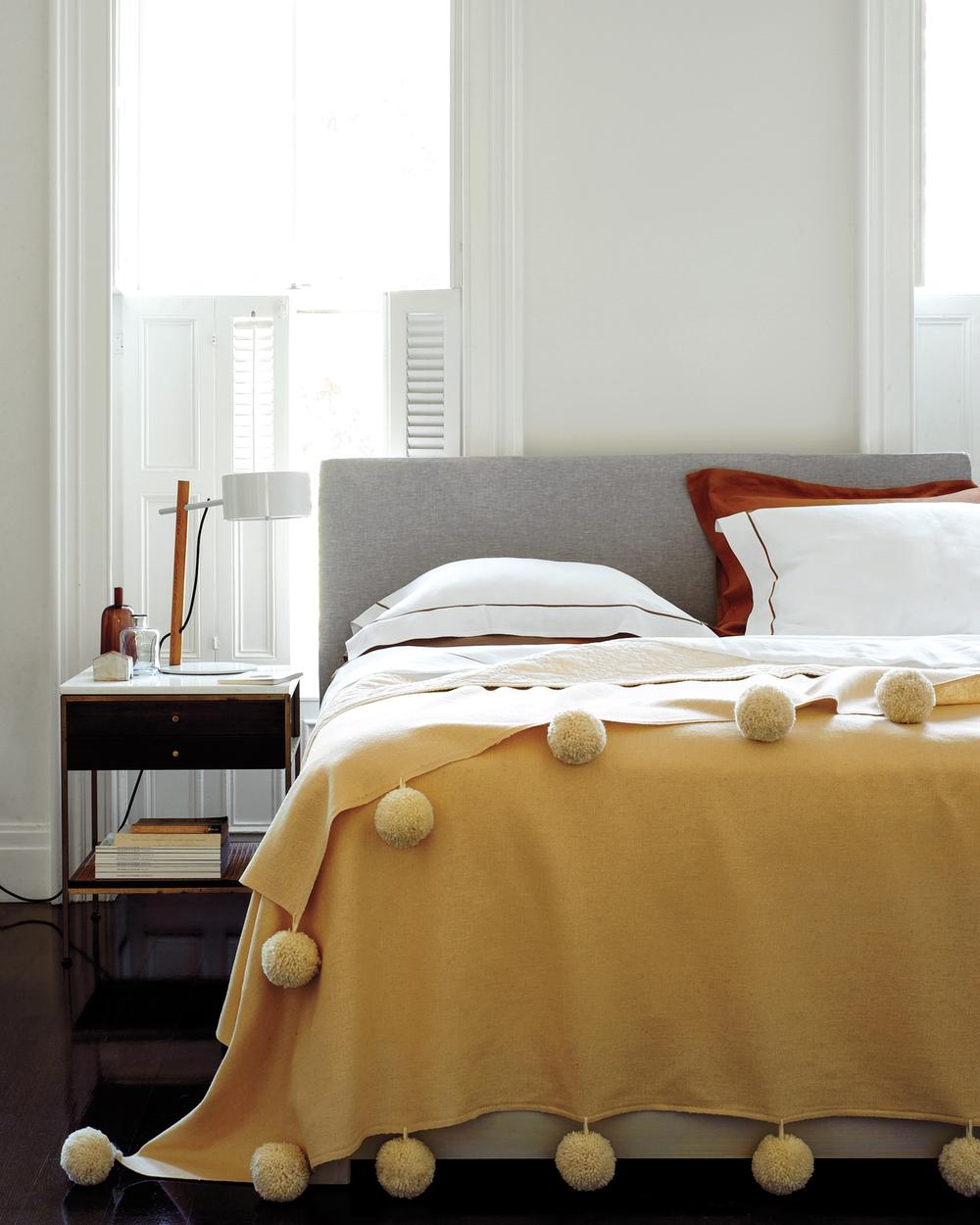 MD108966_Bedroom_069.jpg