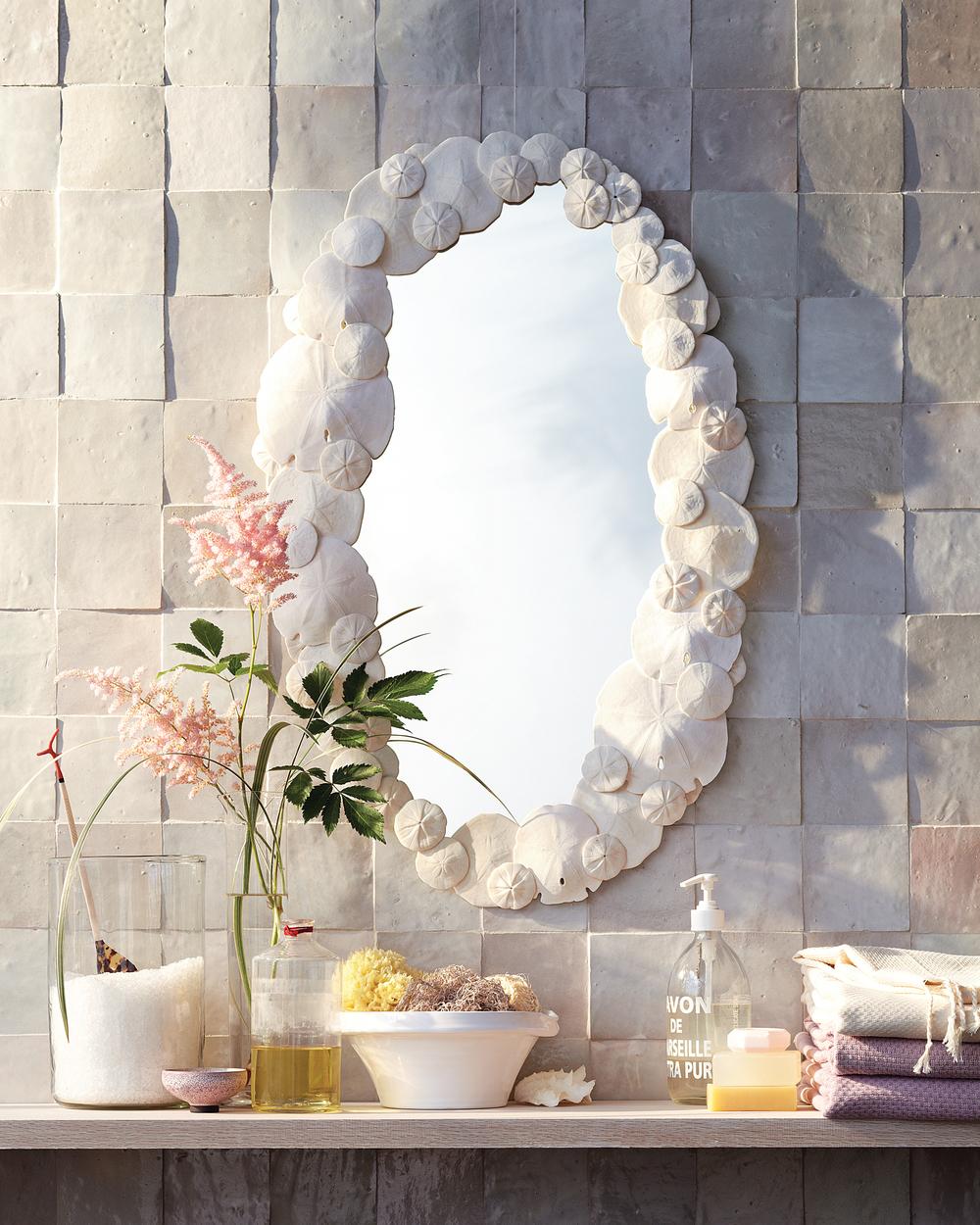 MLD107462_mirror1_144.jpg