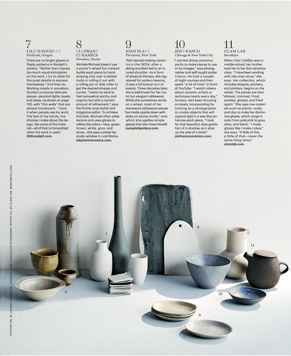 101_Ceramics_L0614WELDF.jpg