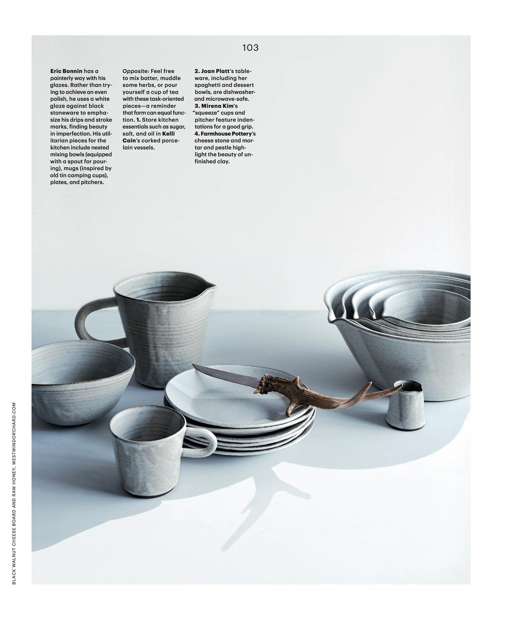 103_Ceramics_L0614WELDFR.jpg