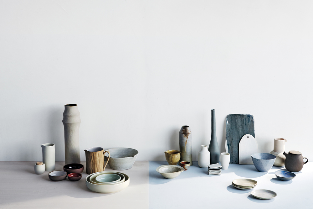 Mgroup-shot-ceramics-039-d111084.jpg