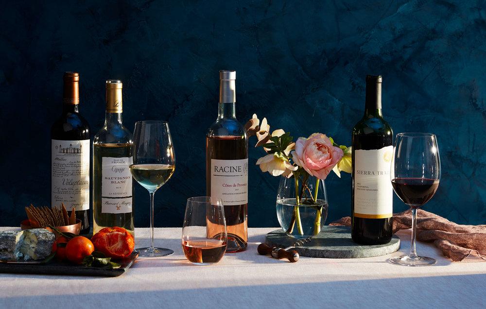 Four-Bottles-431-D113203_FINAL.jpg