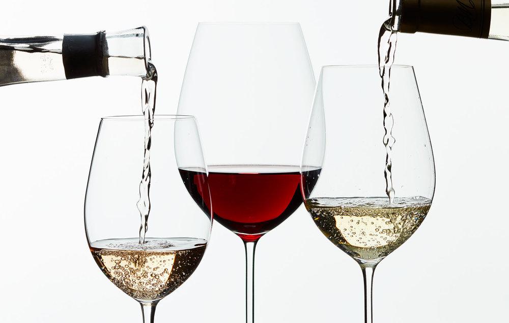 Three-Glasses-251-D113203.jpg