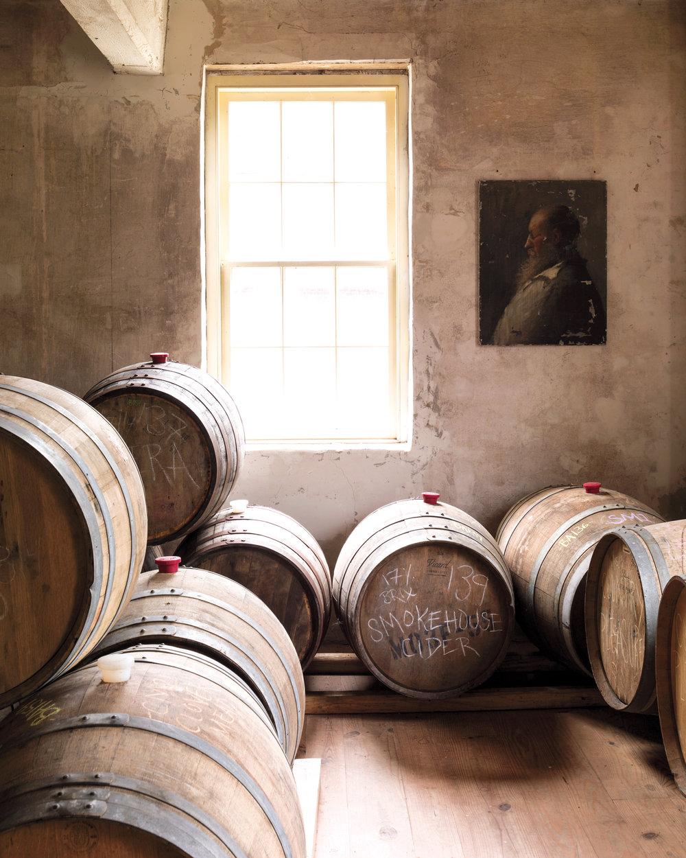 Mmillstone-cider-barrel-opener-006-d111700.jpg