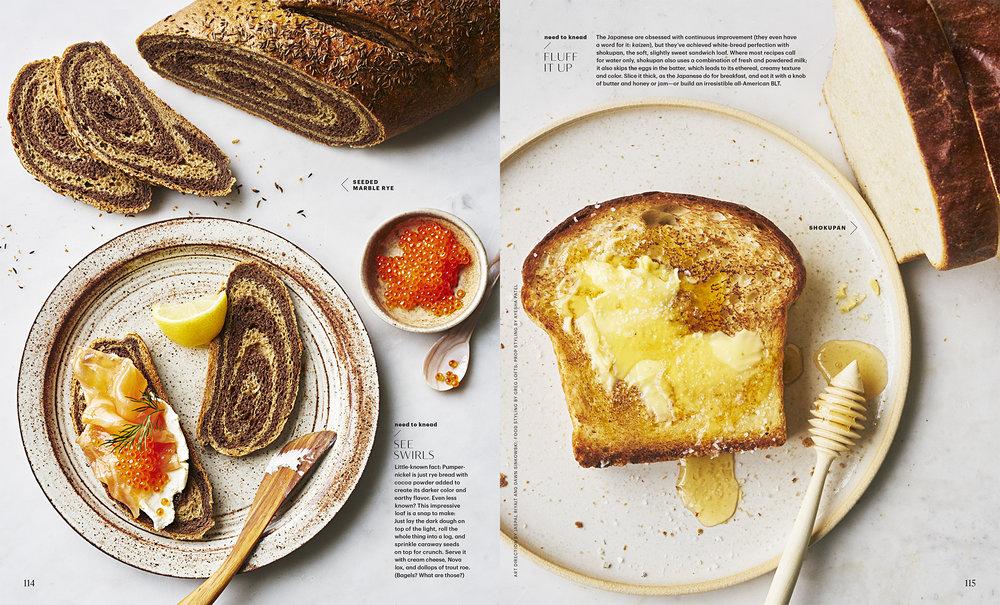 MSL1017_Bread-3_done.jpg