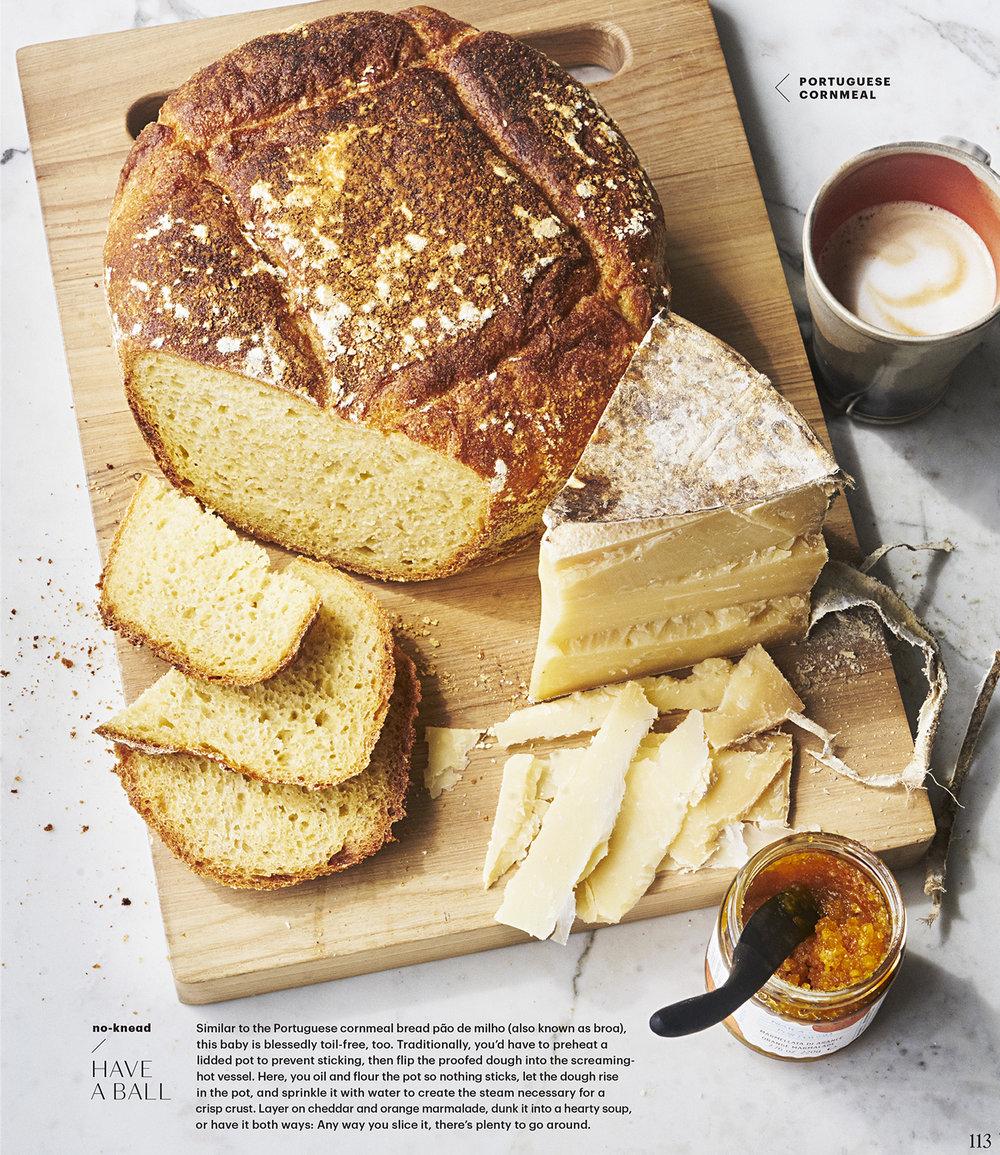 MSL1017_Bread-2_done.jpg