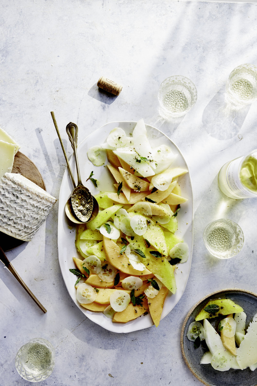 melon-salad-200-D112518.jpg