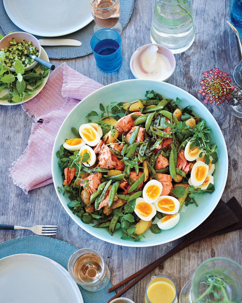 Mshelter-island-home-salad-eggs-salmon-peas-10-005-d111623.jpg
