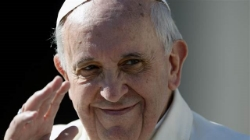 Pope Francis the Socialist Pope