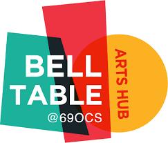 Belltable logo.png