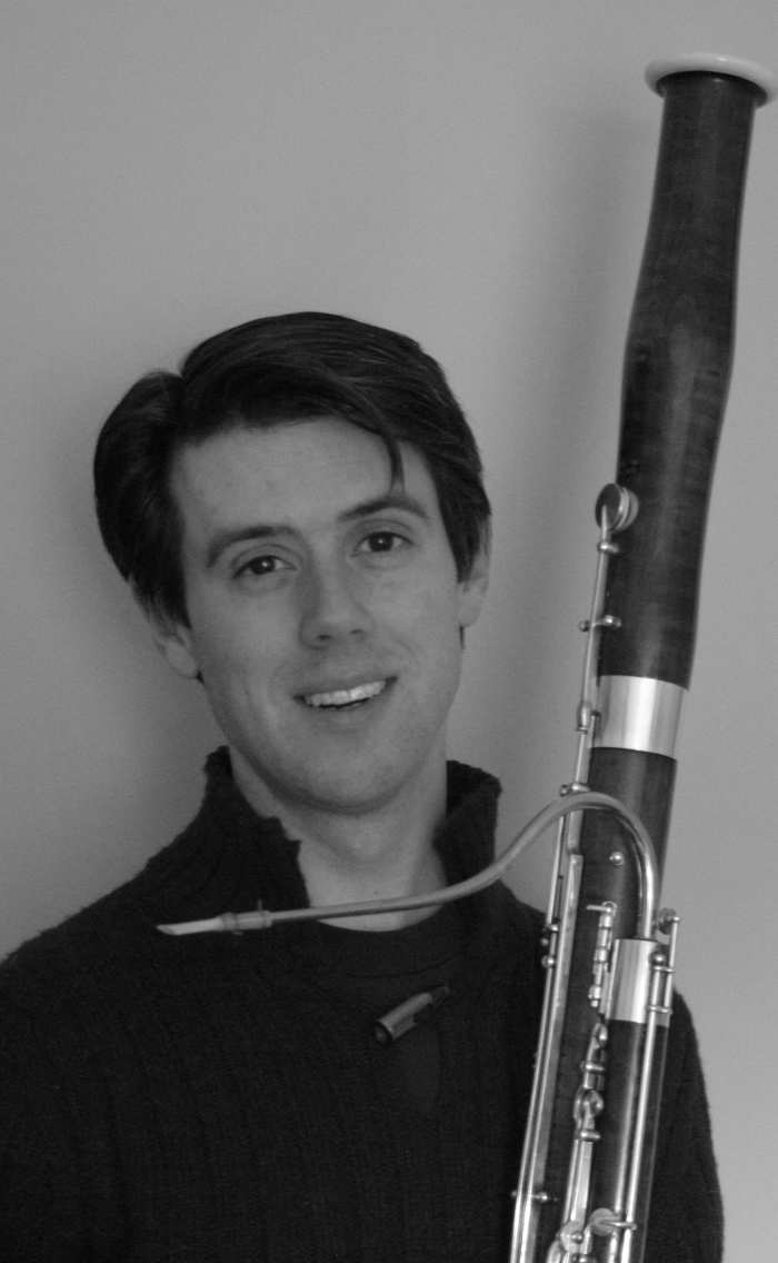 johnhearnebassoon.JPG