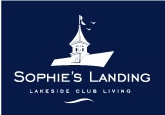 Orillia Waterfront Retirement Community – Sophie's Landing Lakeside Club