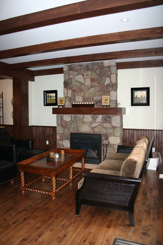 THE FAMILY ROOM 2.jpg