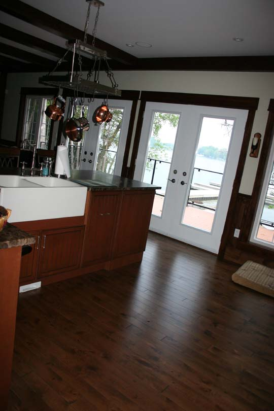 THE KITCHEN AND THE DOCKS.jpg