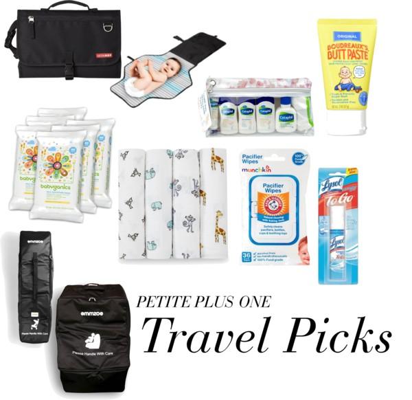 travel_picks