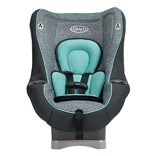 The Brand Of Car Seats I Said Would Never Own Graco Issues MASSIVE Recall Affecting Over 25000