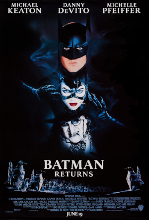 Batman_Returns_-_Poster_2.png