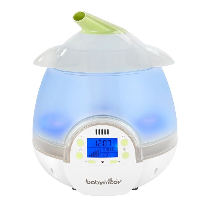 babymoov_digital_humidifier