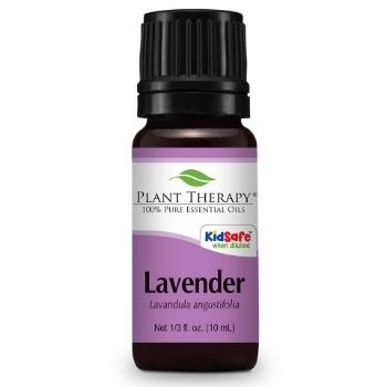 10mlBottle-essentials-lavender-front_2_480x480.jpg