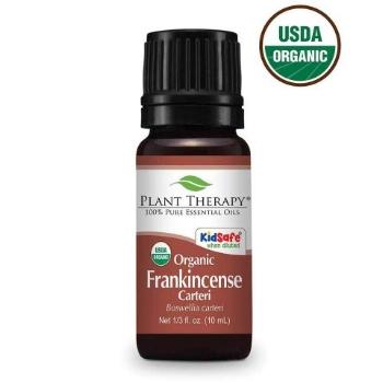 10ml-frankincensecarteri_2_480x480.jpg