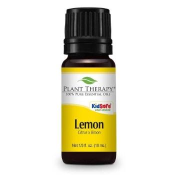 10ml-EO-lemon-front_3_480x480.jpg