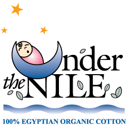 under-the-nile-logo.png