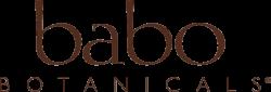Babo Logo.png