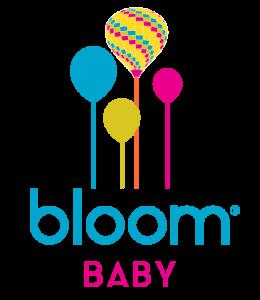 Logo-BloomBaby®_Logo_RGB-260x300.png
