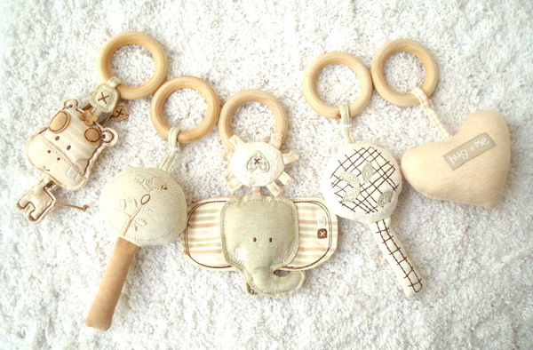 Naturel-purest-organic-cotton-wood-ring-teethers-0-1-year-old-baby-toys.jpg