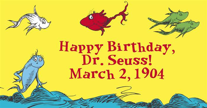 tops-dr-seuss-today-160301-tease_2e35284c3bbc672abf8c7c961fa3e73d.today-inline-large.jpg