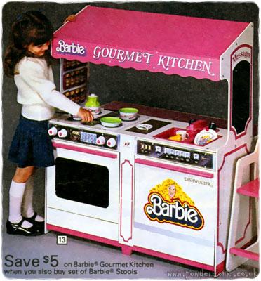 1983-Sears-149.jpg