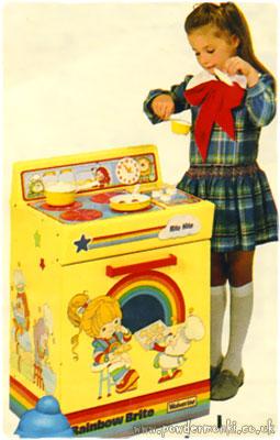 1985-Sears-315.jpg