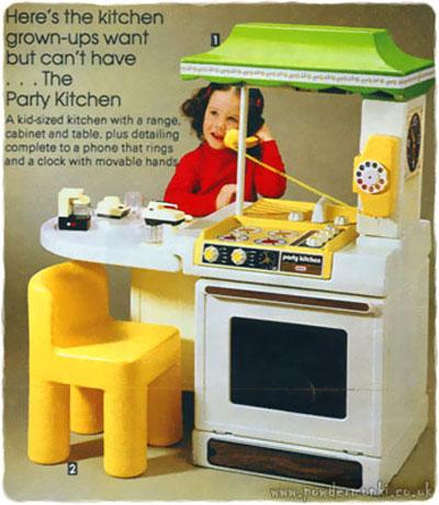 1982-Sears-608.jpg