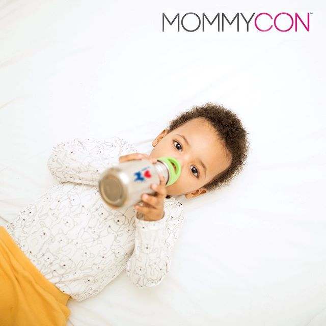 📢 NYC and Tri-State Area Mamas📢 Please come join me this Saturday April 7th from 9a-3p as I host @mommycon with @hellokabrita at the @grandhyattnyc! Come and learn more about my number one pick in toddler formula, grab TONS of samples 🛒🛍🍼🥛, try new products, attend awesome educational events and mingle with other mamas! We are giving away a FREE premium ticket on the @hellokabrita Facebook page so make sure you RSVP there for a chance to win! This only happens in NYC once a year so don't miss it!!! 👩👦👩👧👩👧👦👩👦👦👩👧👧 http://fb.me/hellokabrita #mommyconnyc