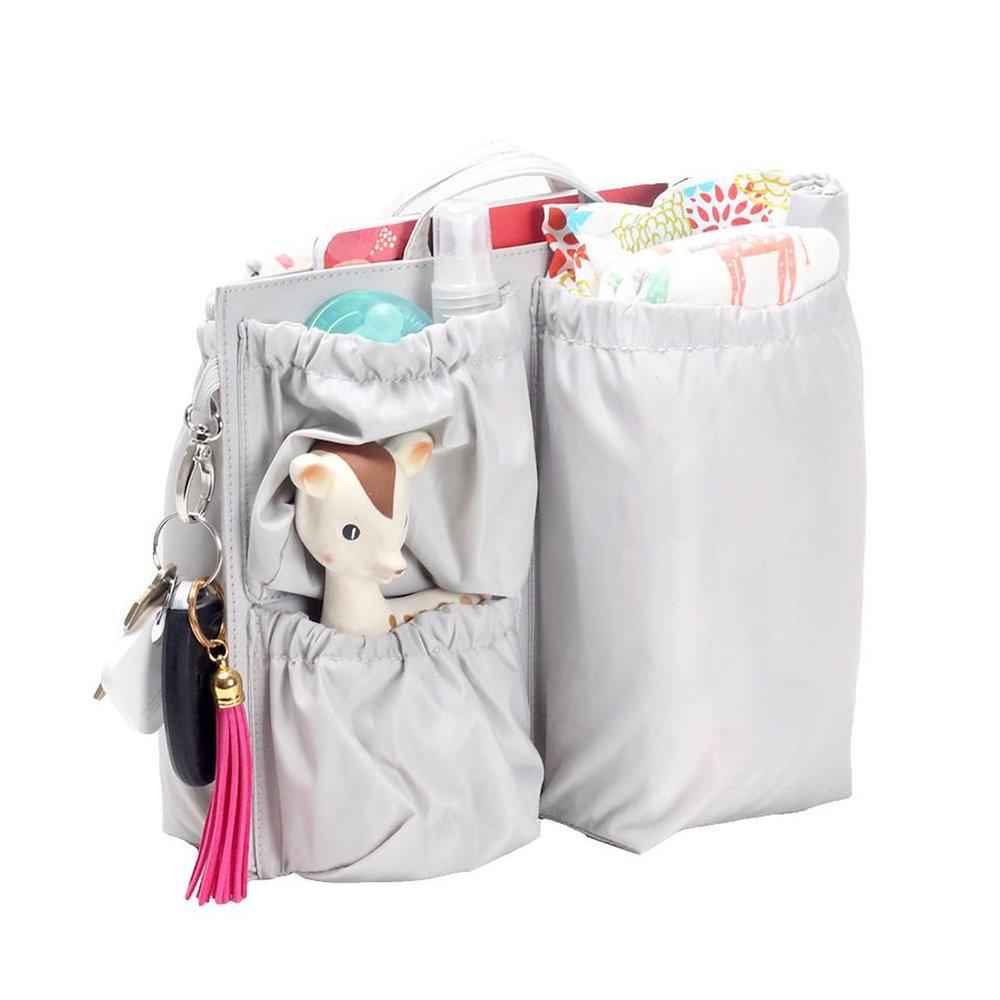 life-in-play-totesavvy-mini-tote-diaper-bag-alternative-soft-grey--B4385A64.zoom.jpg