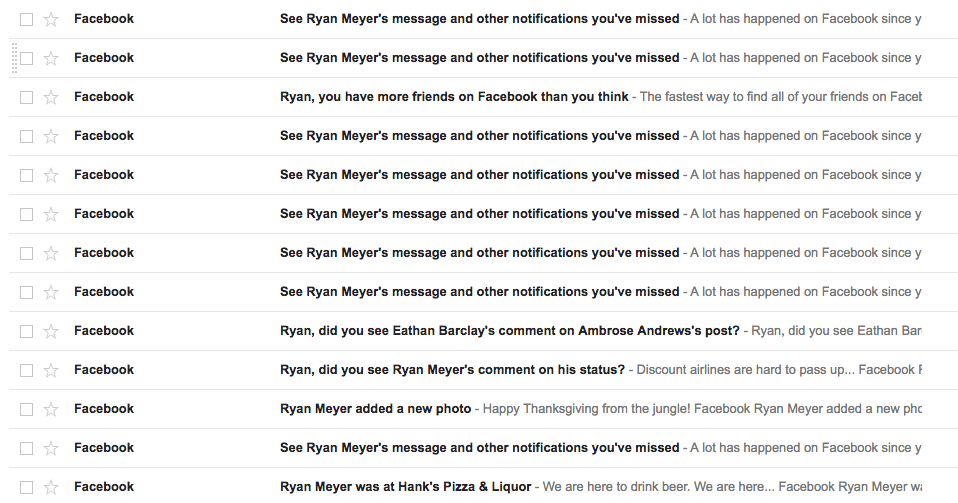 ryan meyer email notifications