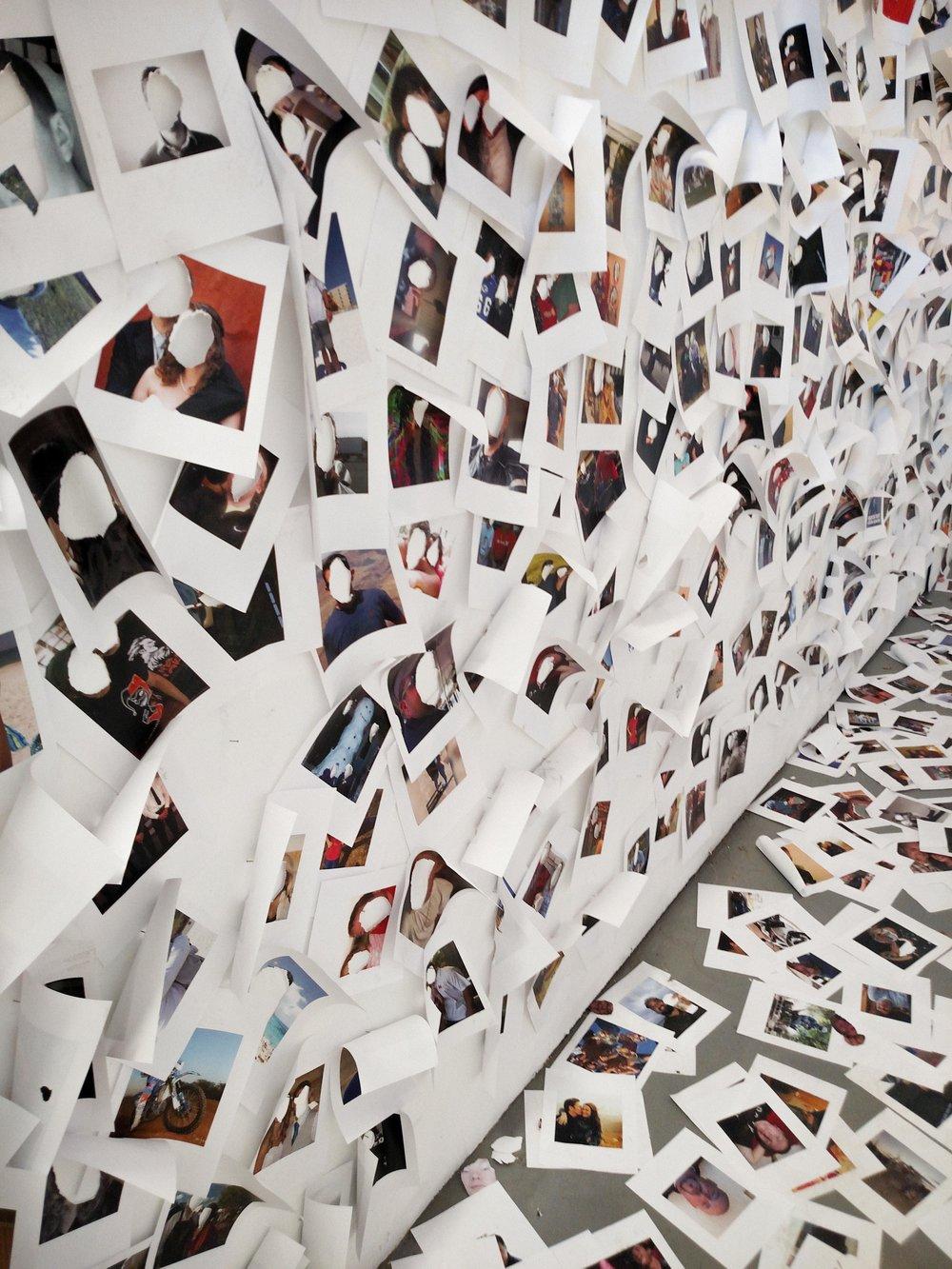 i am the real ryan meyer wall 2 copy.jpg