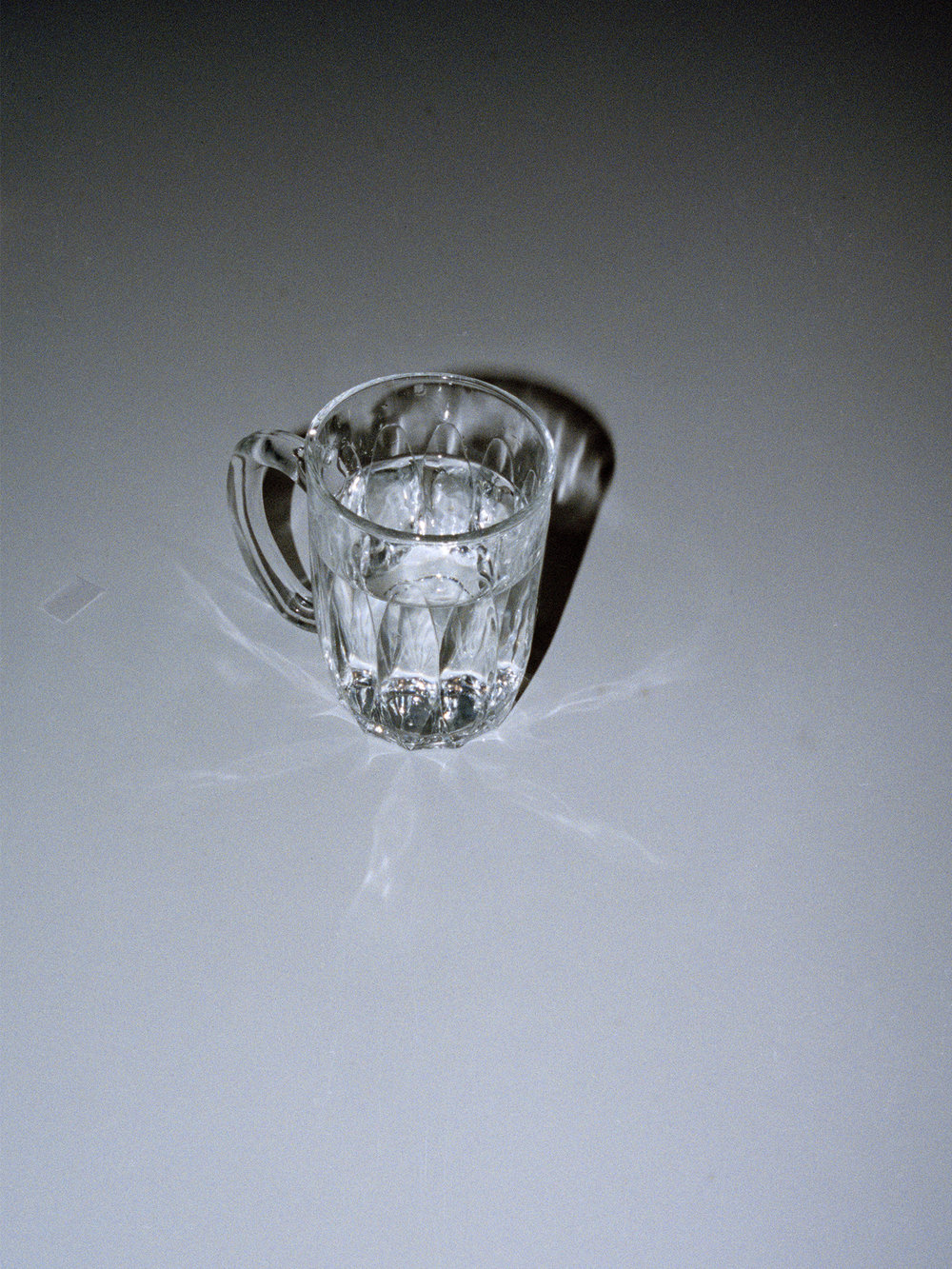 water glass.jpg