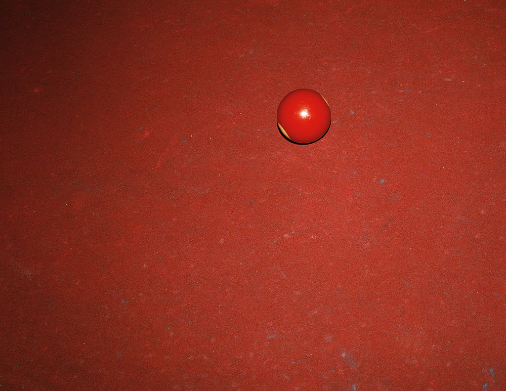 red pool ball.jpg