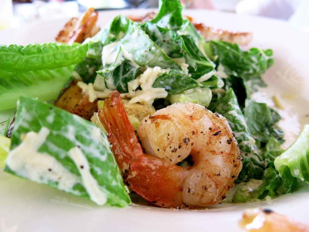 shrimpsalad_1.jpg