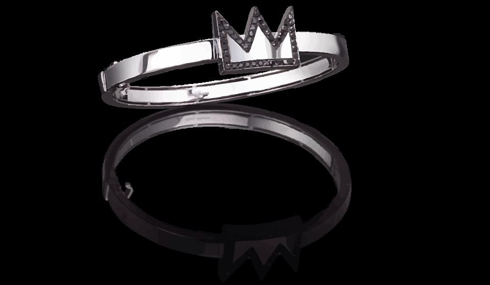 crownbracelet01