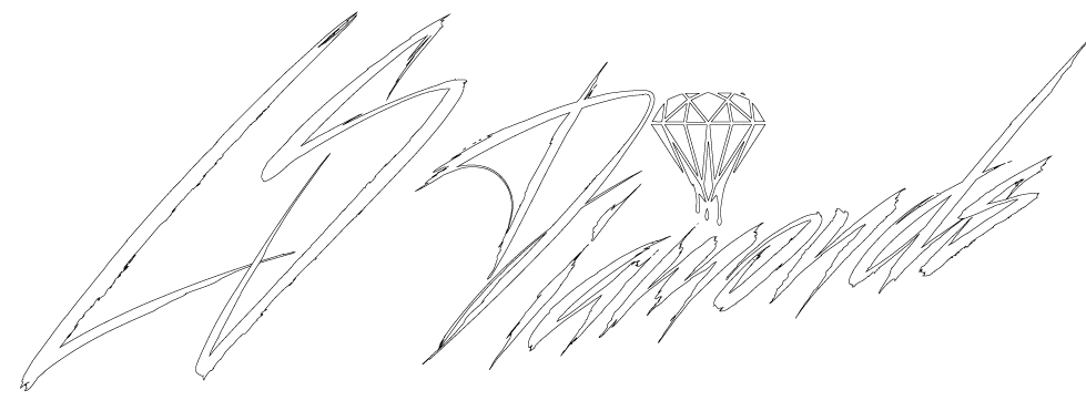 LS Diamonds