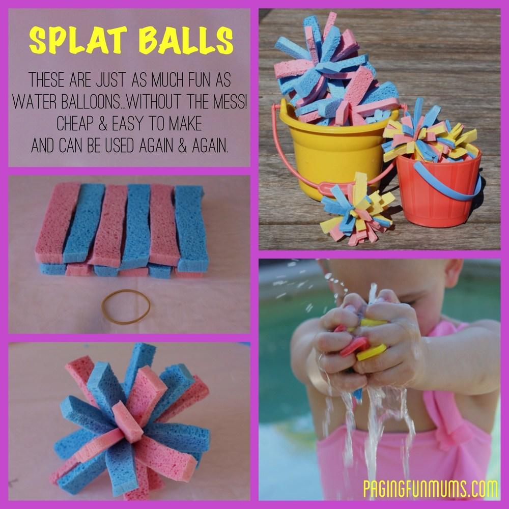 splat balls.jpg