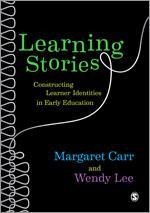 learningstoriescarrlee