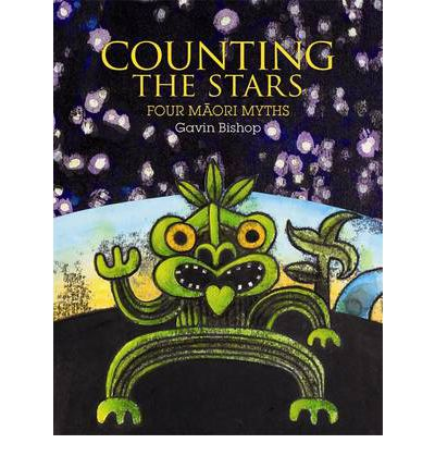 counting-the-stars