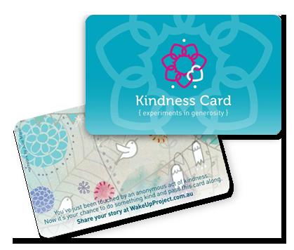 kindcards