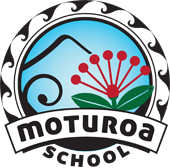 motura logo