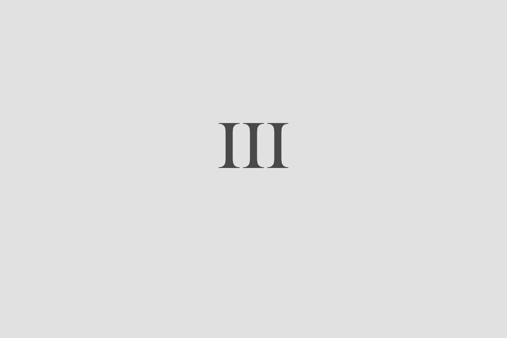 31_Numbers3.jpg