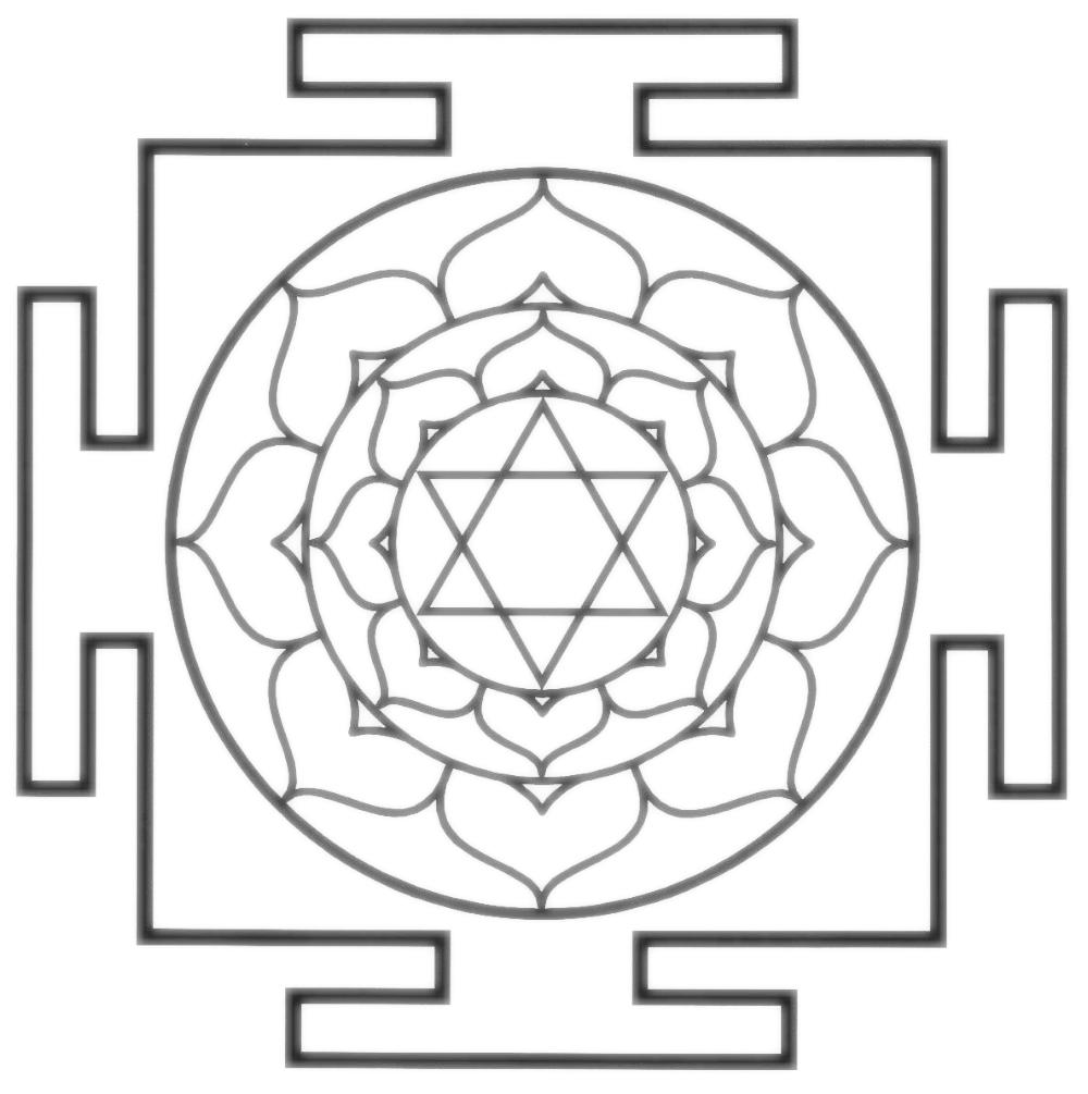 bhuvaneswari§1-2.jpg