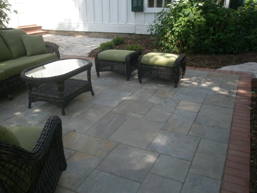 Bluestone patio.JPG